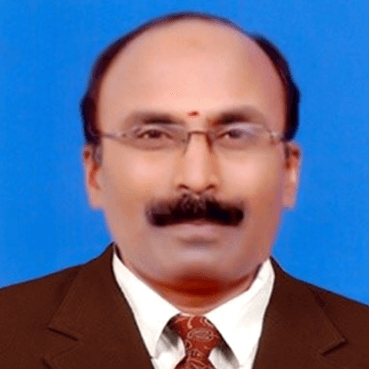 Dr. P. Murthi, Centre for Construction Methods and Materials, SR University,