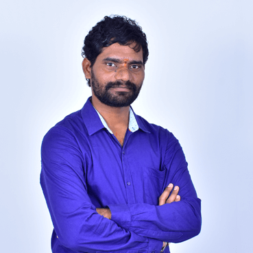 Prabhanjan Neduri, Center for Design, SR University